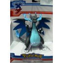 Pokemon XY Charizard Y